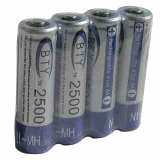 схемы зарядно разрядных устройств для автомобильных аккумуляторов